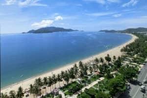Kinh nghiệm du lịch Nha Trang tiết kiệm, ghi dấu ấn khó quên